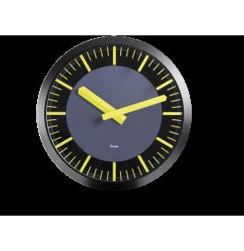 Horloge Bodet Gamme TGV