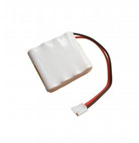 Batterie de secours SP550