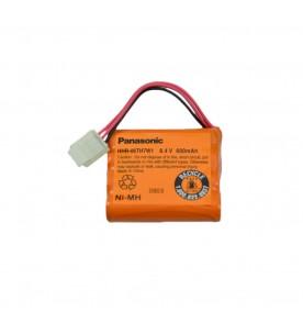 Batterie de secours QR395