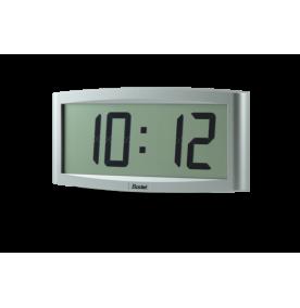 Horloge Bodet Cristalys 7