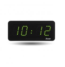 Horloge Bodet Style II