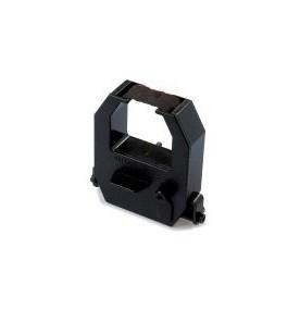 Ruban encreur noir JM 880